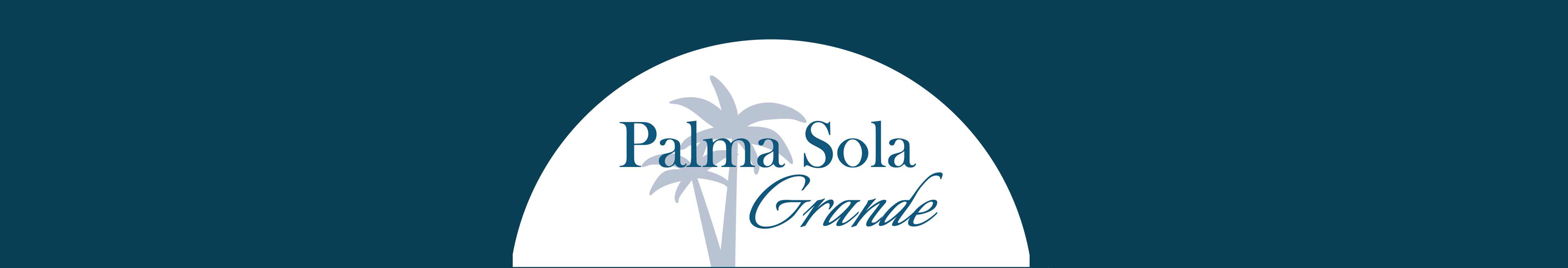 Palma Sola Grande